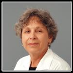 Dr Anat Elami